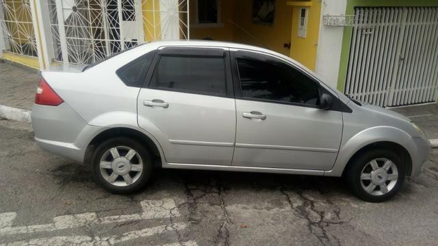 Fiesta 2 - Foto 6