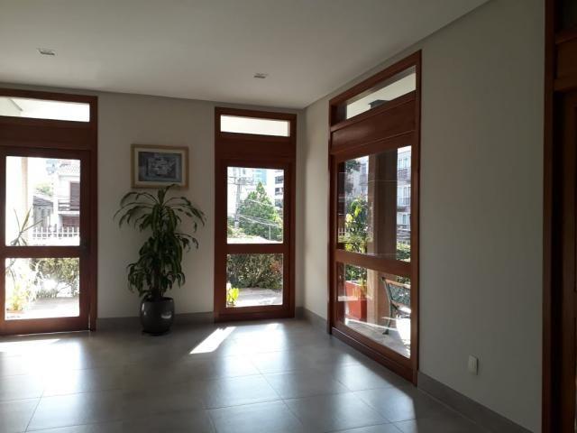 Apartamento à venda com 3 dormitórios em Higienópolis, Porto alegre cod:9916032 - Foto 2