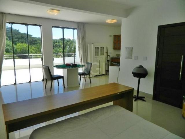 Casa à venda com 2 dormitórios em Vila nova, Porto alegre cod:MF16242 - Foto 17