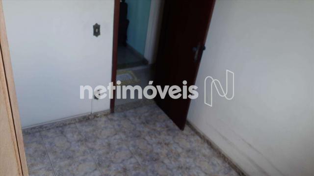 Apartamento à venda com 4 dormitórios em São caetano, Contagem cod:721644 - Foto 18