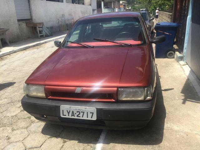 Carroceria Fiat Tipo - Foto 2