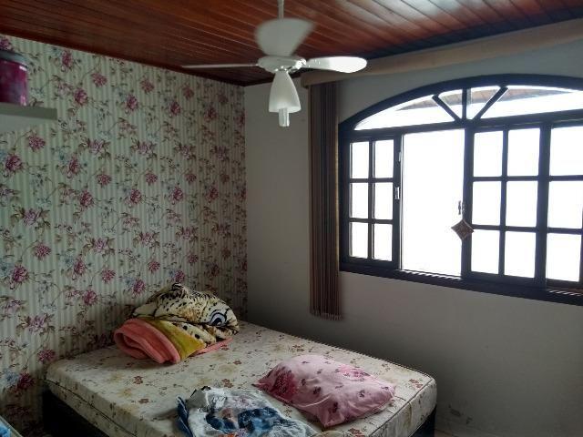 Vendo casa c/3 dormitórios - Foto 5