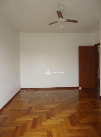 Casa com 4 dormitórios à venda, 160 m² por r$ 780.000,00 - portal da torre - juiz de fora/ - Foto 20