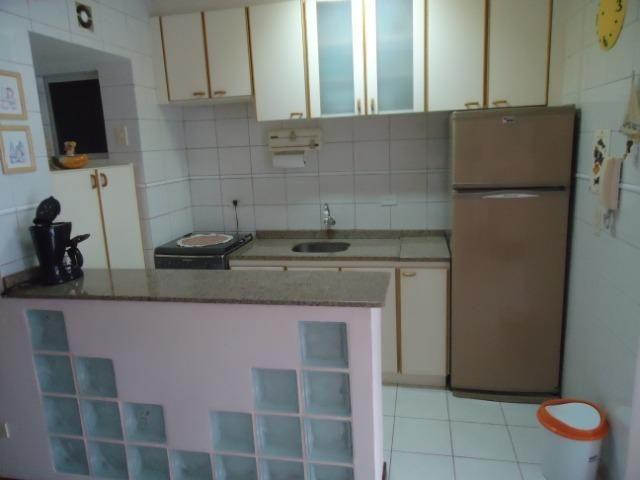 Vendo ou troco apartamento em caioba por curitiba - Foto 2