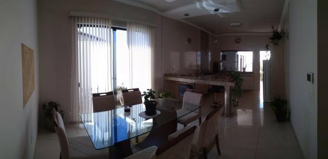 Casa em Araxá-Bairro Nobre - Alto Padrão - Foto 5