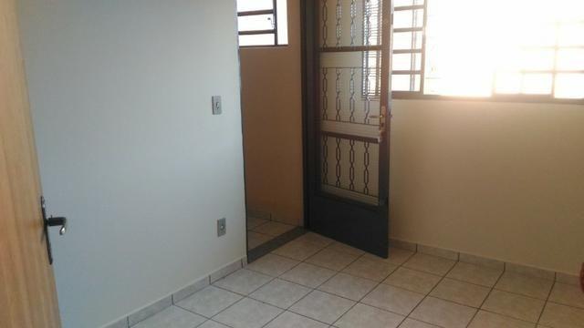 Conjunto de 6 apartamentos para investidores - Foto 7
