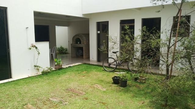 Casa em Araxá-Bairro Nobre - Alto Padrão - Foto 12