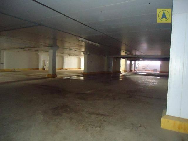 Indústria para locação - Área - Galpão - Foto 15