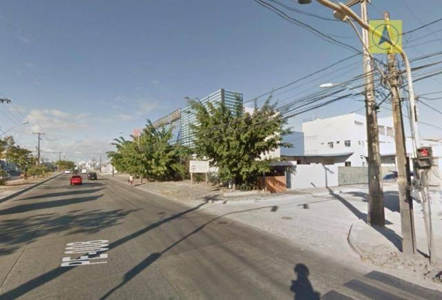 Indústria para locação - Área - Galpão - Foto 2