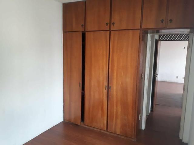 Aluga-se Apartamento no Condomínio Residencial Salinas - Foto 3