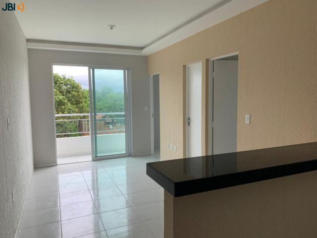 Apartamento, Pacheco, Caucaia-CE - Foto 14