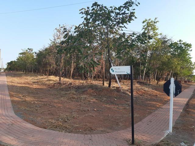 Condomínio Villa Verde,