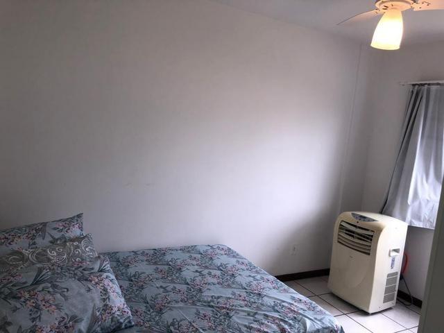 Apartamento temporada bombinhas - Foto 12