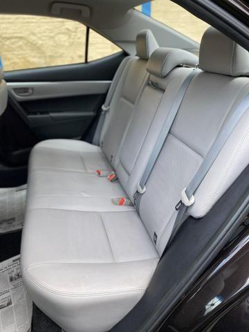 Corolla 2.0 Xei 2018 - Foto 10