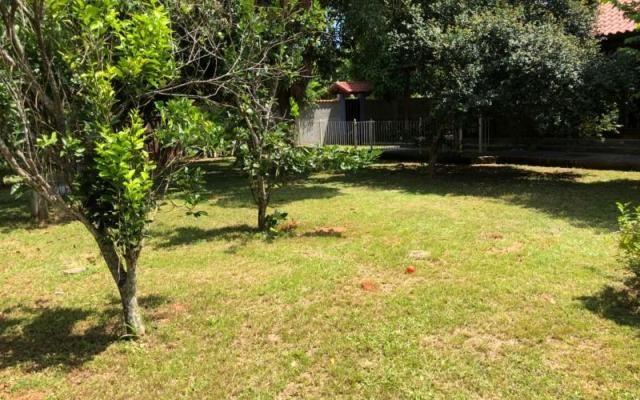 Ótima Casa em Itaipuaçu c/ 3Qtos (2 suítes),Piscina, Churrasqueira em Cond.  Segurança 24H - Foto 10