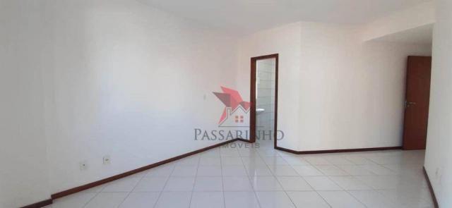 Apartamento à venda, 117 m² por R$ 530.000,00 - Praia Grande - Torres/RS - Foto 6