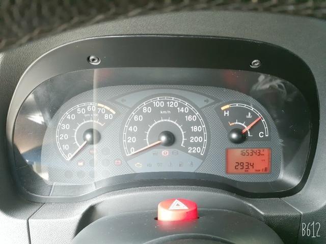 Siena EL 1.4 2011/2012 - Foto 5