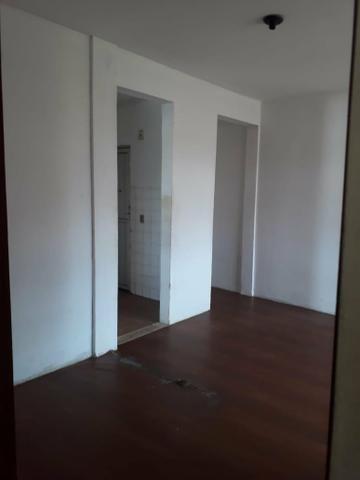 Aluga-se Apartamento no Condomínio Residencial Salinas - Foto 10