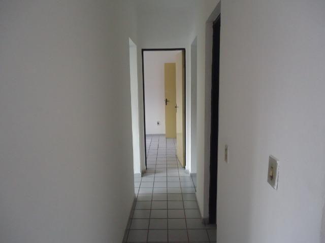 ( Cod 818) Rua Oscar Bezerra, 44, Ap. 103 G ? Montese - Foto 4