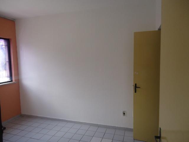 ( Cod 818) Rua Oscar Bezerra, 44, Ap. 103 G ? Montese - Foto 9
