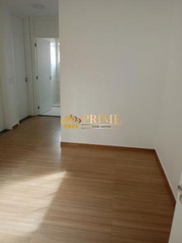Apartamento para alugar com 2 dormitórios cod:AP001884 - Foto 2