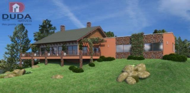 Terreno à venda com 0 dormitórios em Serraria, Bom jardim da serra cod:20722 - Foto 19