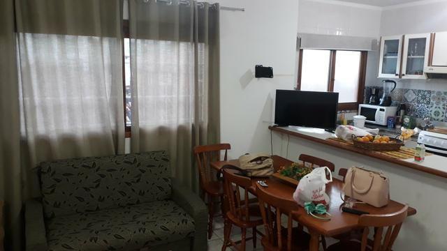Apartamento Capão da canoa - Foto 10