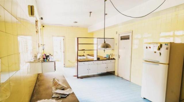 Apartamento para alugar, 270 m² por R$ 2.800,00/mês - Centro Histórico - Porto Alegre/RS - Foto 6