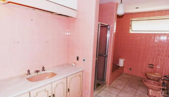 Apartamento para alugar, 270 m² por R$ 2.800,00/mês - Centro Histórico - Porto Alegre/RS - Foto 10