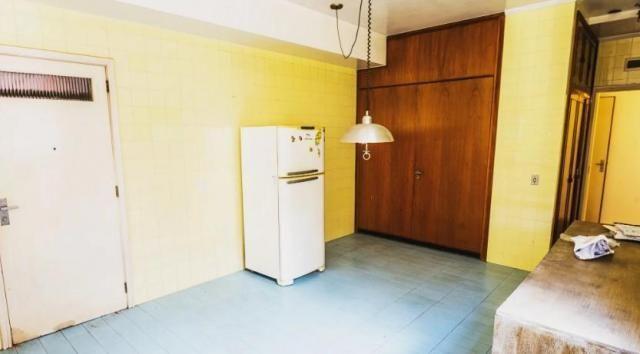Apartamento para alugar, 270 m² por R$ 2.800,00/mês - Centro Histórico - Porto Alegre/RS - Foto 7