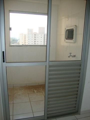 Apartamento - Brisas do Parque - Setor Fama - Foto 11