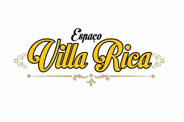 Espaço villa Rica