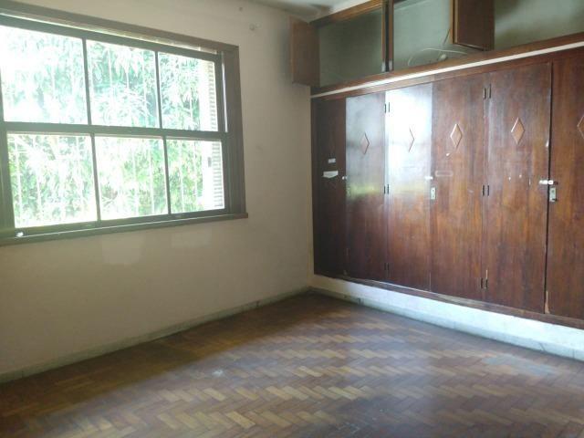 Bairro São Luiz - Locação Casa Bairro São Luiz/Pampulha - Foto 13