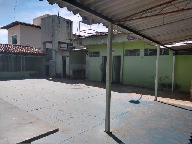 Bairro São Luiz - Locação Casa Bairro São Luiz/Pampulha - Foto 19