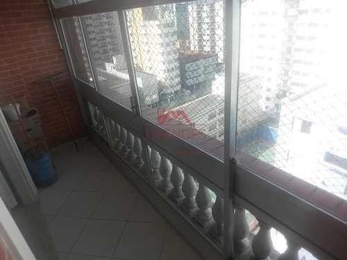 Código:2806- apartamento com vista para o mar lateral!!!! - Foto 10