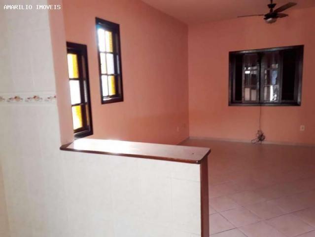 Casa para Venda em São Gonçalo, Rio do Ouro, 2 dormitórios, 1 banheiro - Foto 7