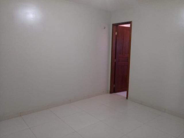 Casa para aluguel de 3 quartos em Paracuru - Foto 14