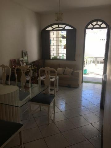 Casa em Buraquinho para fins comerciais - Foto 3