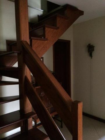 Casa com 04 quartos na Chácara do Paraíso à 2,5kms do centro - Foto 17
