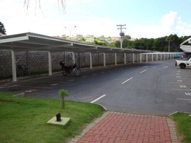 Apartamento - Brisas do Parque - Setor Fama - Foto 2