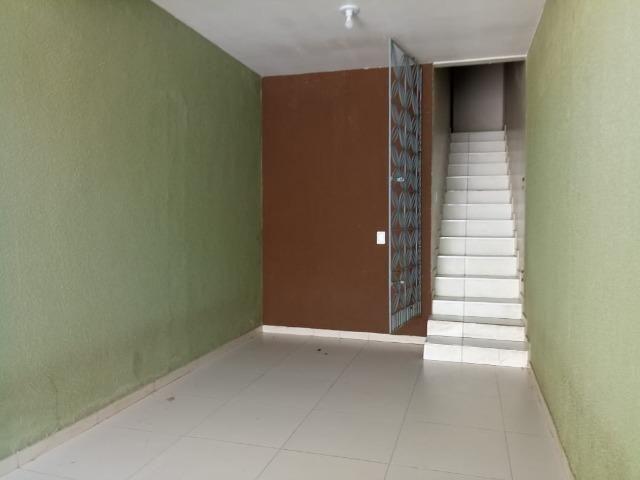 Casa para aluguel de 3 quartos em Paracuru - Foto 2