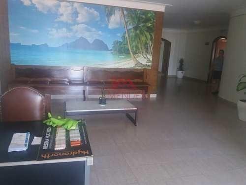 Código:2806- apartamento com vista para o mar lateral!!!! - Foto 17
