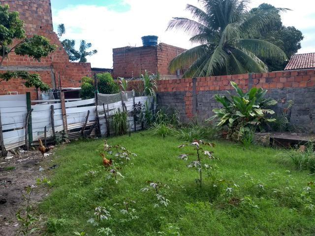 Vendo Terreno em Barra nova - Foto 9