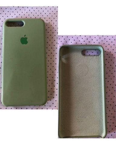 Capas iPhone 8 plus - Foto 4