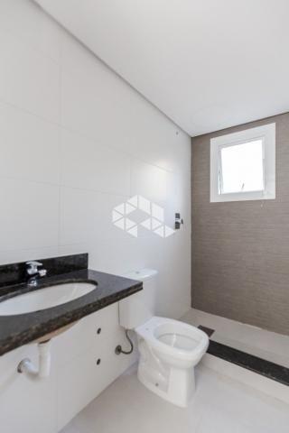 Apartamento à venda com 2 dormitórios em Petrópolis, Porto alegre cod:9929743 - Foto 19