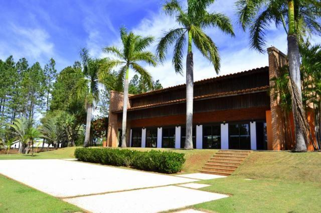 Casa de condomínio para alugar com 4 dormitórios cod:L5713 - Foto 14