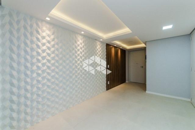 Apartamento à venda com 2 dormitórios em Petrópolis, Porto alegre cod:9929743 - Foto 16