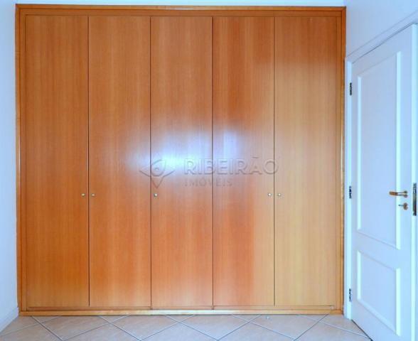 Apartamento para alugar com 5 dormitórios em Vila seixas, Ribeirao preto cod:L2198 - Foto 18