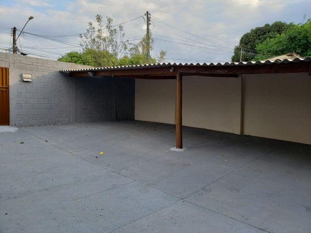 Vendo Apartamentos no Jardim Guanabara 8 apartamentos - Foto 5