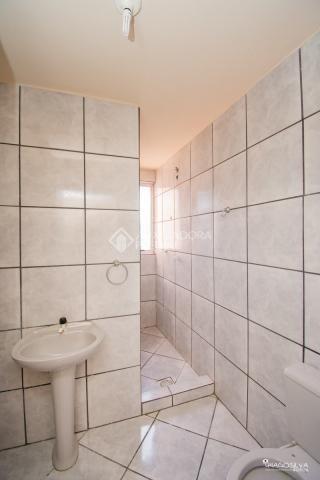 Apartamento para alugar com 2 dormitórios em Rio branco, Porto alegre cod:325886 - Foto 14
